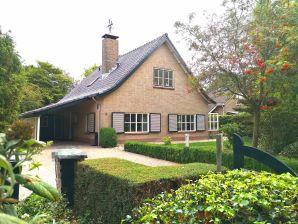 Ferienhaus Duinweg 50A