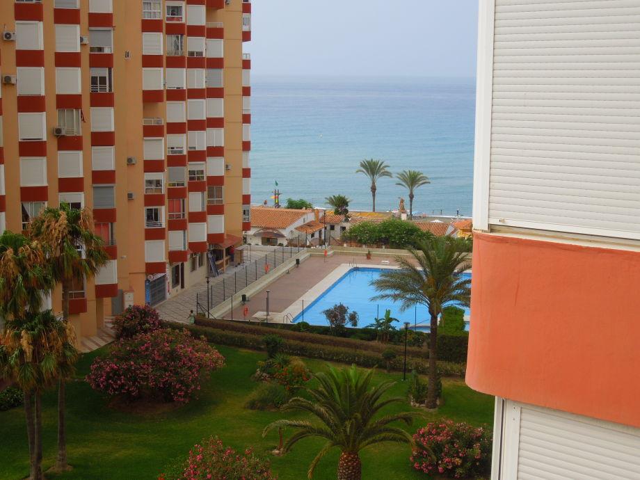 Außenaufnahme La Caleta 6-2