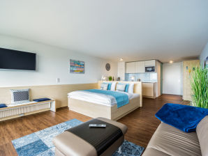 """Apartment Moderne Suite """"Captains-Lounge"""" in bester Lage"""