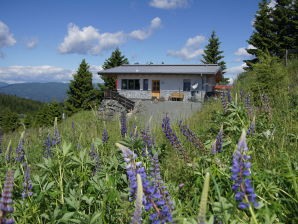 Ferienhaus Cornelia auf der Simonhöhe