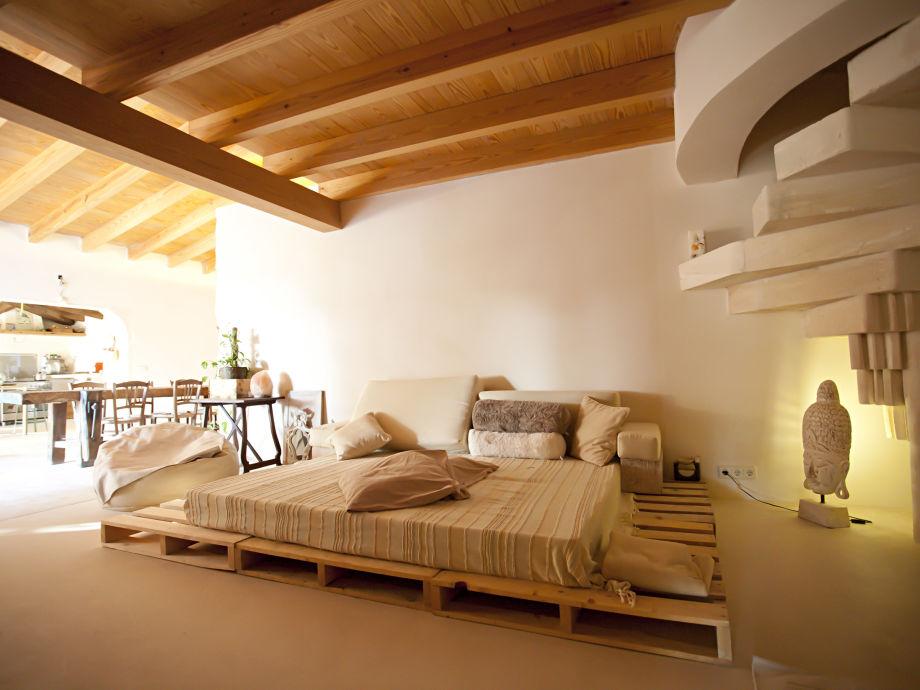 finca es nou mallorca porto cristo firma obermayr mallorca ferienvermietung frau doris. Black Bedroom Furniture Sets. Home Design Ideas
