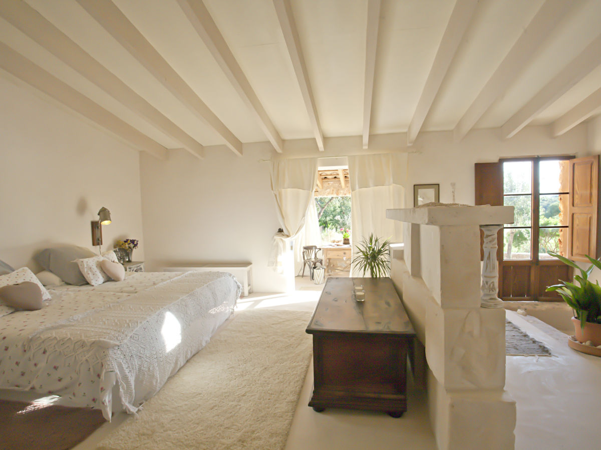 finca es nou porto cristo firma obermayr mallorca ferienvermietung frau doris obermayr. Black Bedroom Furniture Sets. Home Design Ideas