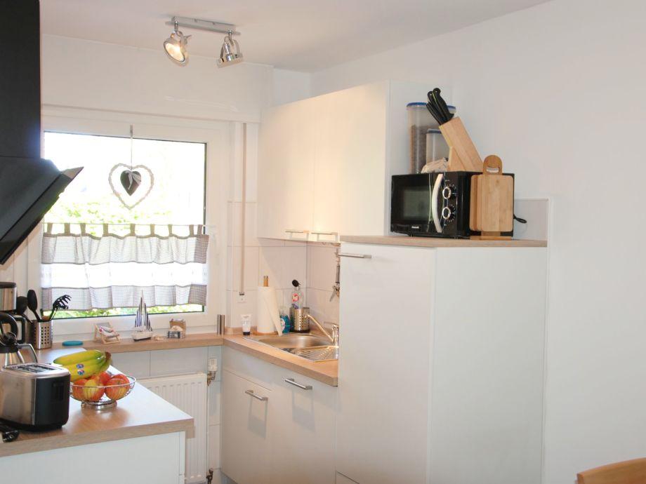 ferienwohnung anna nordsee nordsee dangast familie j rg bianca lunkewitz. Black Bedroom Furniture Sets. Home Design Ideas