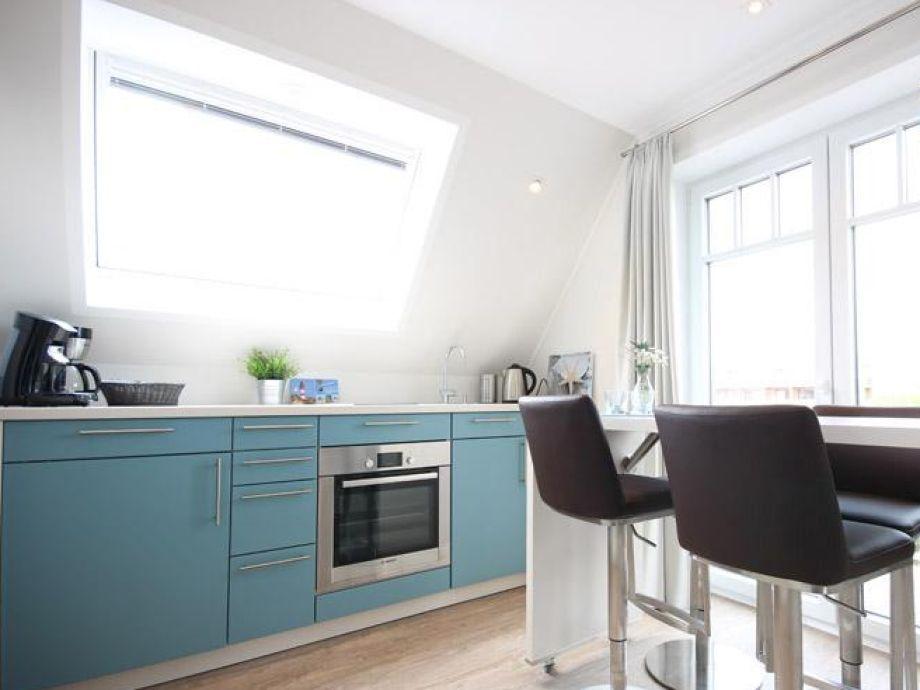ferienwohnung 660003 bootshaus in den d nen 4. Black Bedroom Furniture Sets. Home Design Ideas