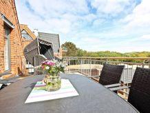 Ferienwohnung 660004 Bootshaus in den Dünen - 4