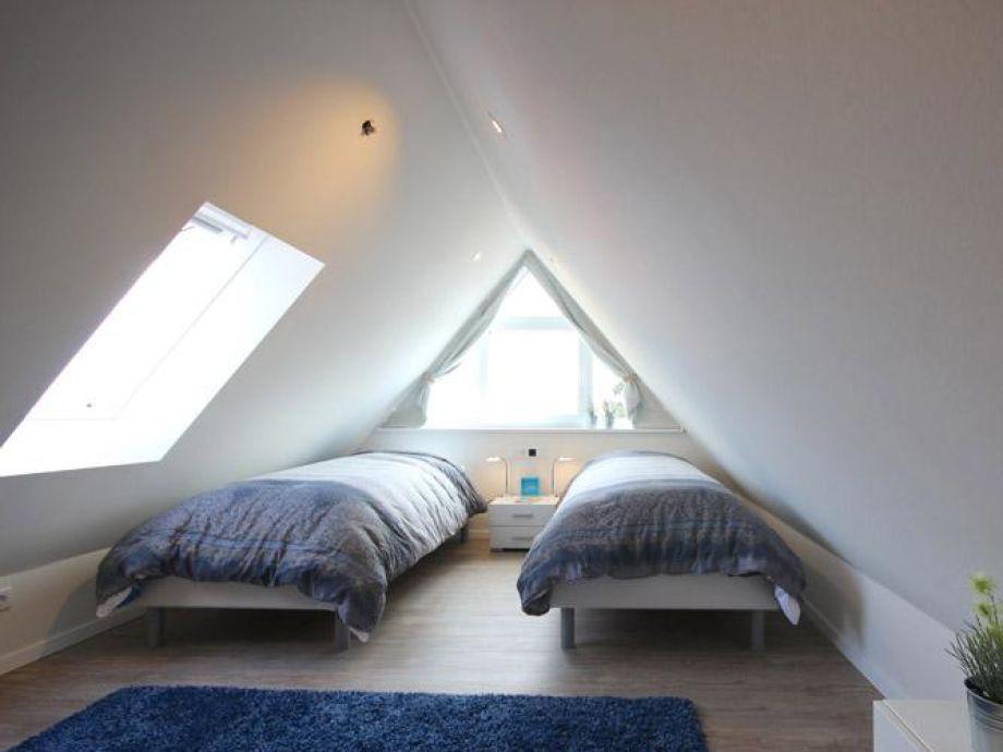 ferienwohnung 660004 bootshaus in den d nen 4 wangerooge firma wfv wohnen ferien. Black Bedroom Furniture Sets. Home Design Ideas
