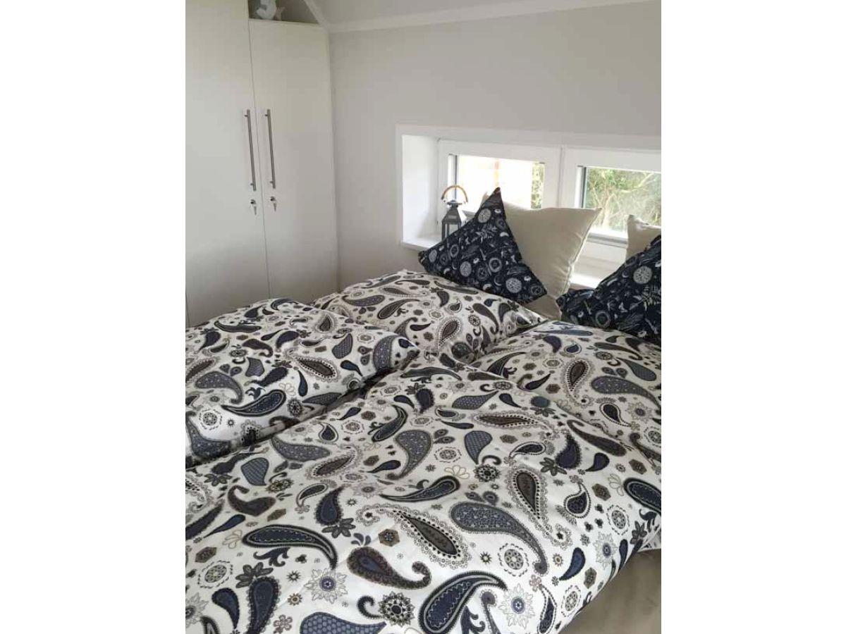 ferienwohnung 670004 bootshaus in den d nen 5 wangerooge firma wfv wohnen ferien. Black Bedroom Furniture Sets. Home Design Ideas