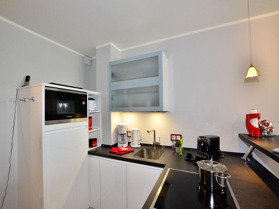 ferienwohnung atrium st16 29 sylt westerland firma apartmentvermittlung wiking frau. Black Bedroom Furniture Sets. Home Design Ideas