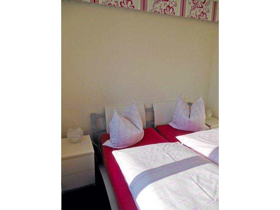 ferienwohnung ferienhof hempel spreewald frau waldtraut hempel. Black Bedroom Furniture Sets. Home Design Ideas