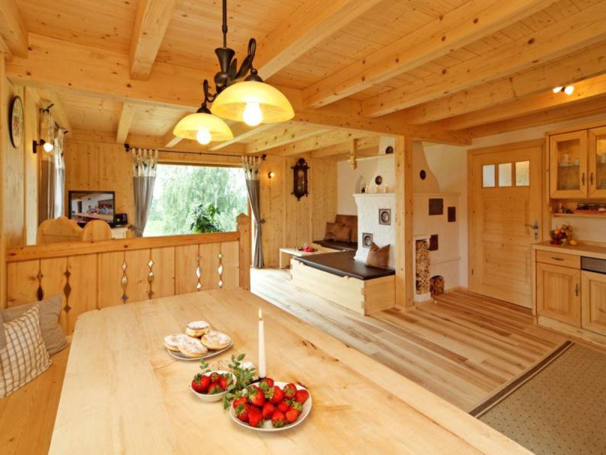 chalet woidh usl auf dem ernstlhof bayerischer wald n he bodenmais firma ernstlhof herr. Black Bedroom Furniture Sets. Home Design Ideas