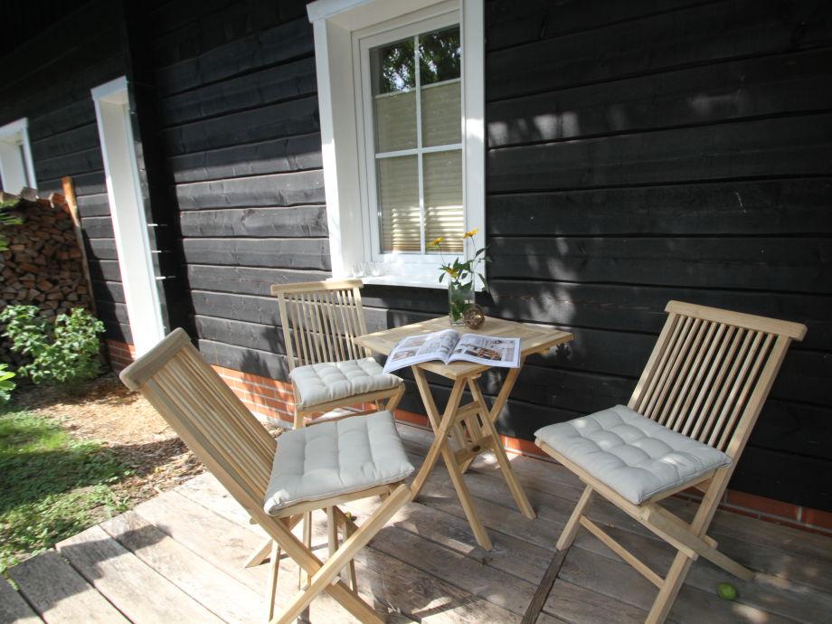 naturapartments landhaus stauensflie spreewald firma. Black Bedroom Furniture Sets. Home Design Ideas