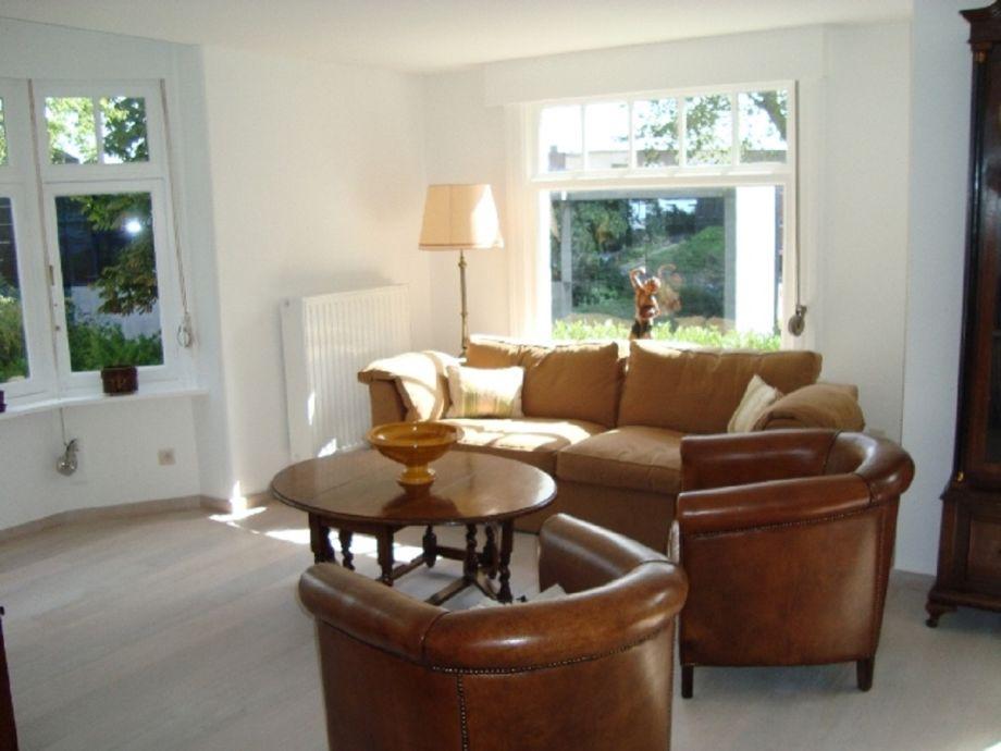 ferienhaus meerestraum adinkerke belgien firma govilla herr albertus boddema. Black Bedroom Furniture Sets. Home Design Ideas