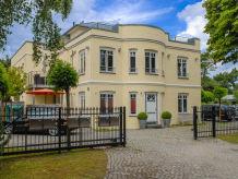 Ferienwohnung 6 Burg Roland