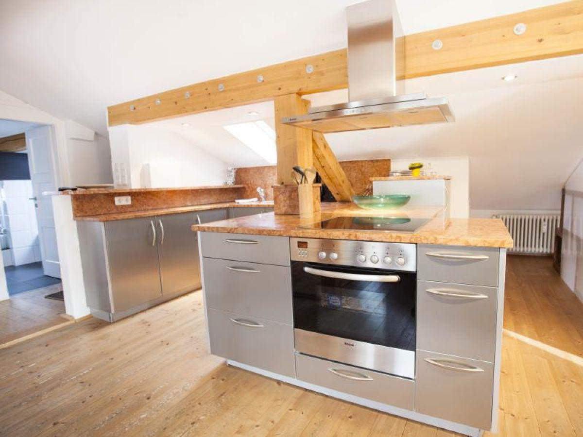 ferienwohnung auszeit maisonette garmisch partenkirchen. Black Bedroom Furniture Sets. Home Design Ideas