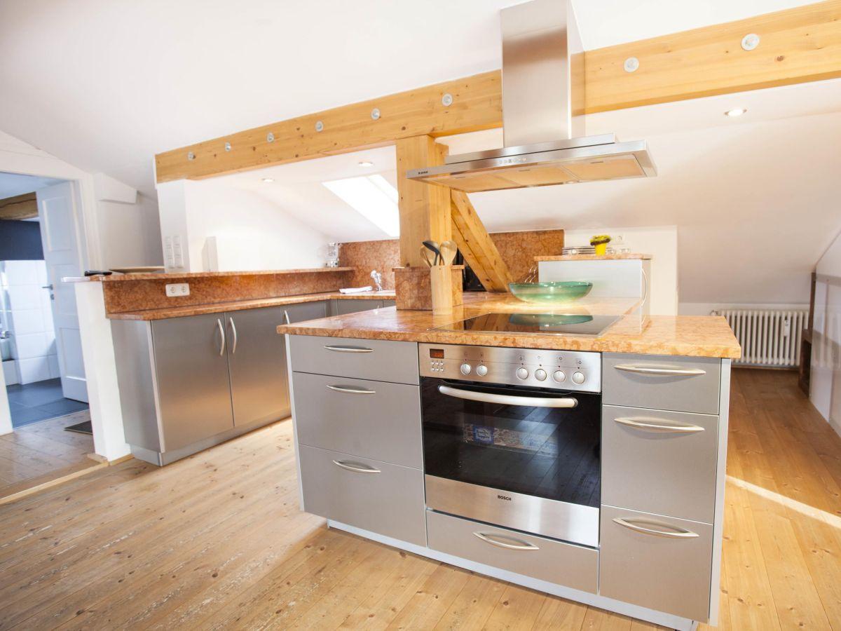 ferienwohnung auszeit maisonette garmisch partenkirchen firma mahr gmbh firma. Black Bedroom Furniture Sets. Home Design Ideas