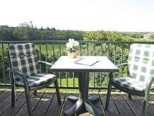 Ferienwohnung MF2 mit Balkon