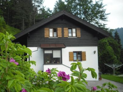 im Haus Kohlmayer