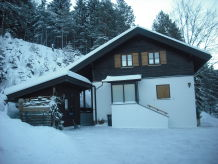 Ferienwohnung im Haus Kohlmayer