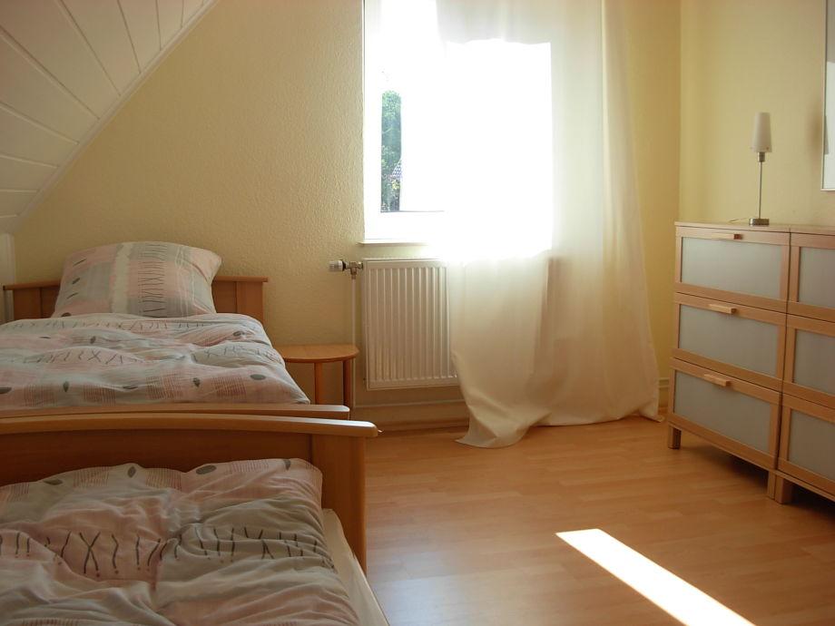 ostermann schlafzimmer haus renovierung mit modernem