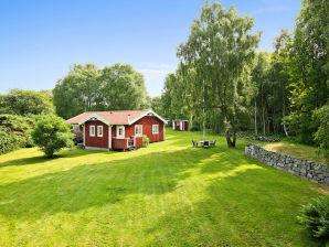 Ferienhaus Haus Sönnerbergen