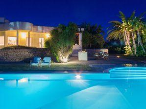 Villa Persefone