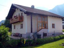 """Ferienwohnung """"Haus Berta"""" 2-4P."""