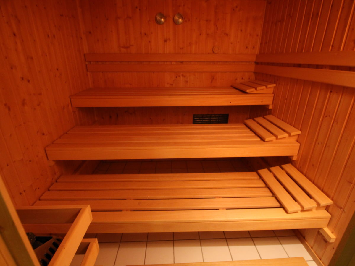 ferienhaus daxweiler hunsr ck rhein nahe herr bernd lange. Black Bedroom Furniture Sets. Home Design Ideas