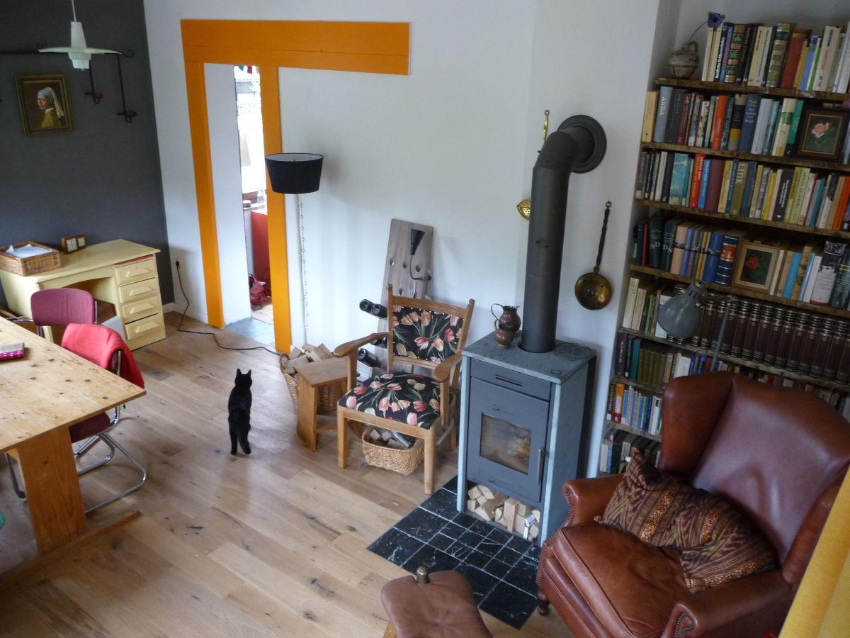 ferienhaus neeltje schutz frau karin ferzenaar. Black Bedroom Furniture Sets. Home Design Ideas