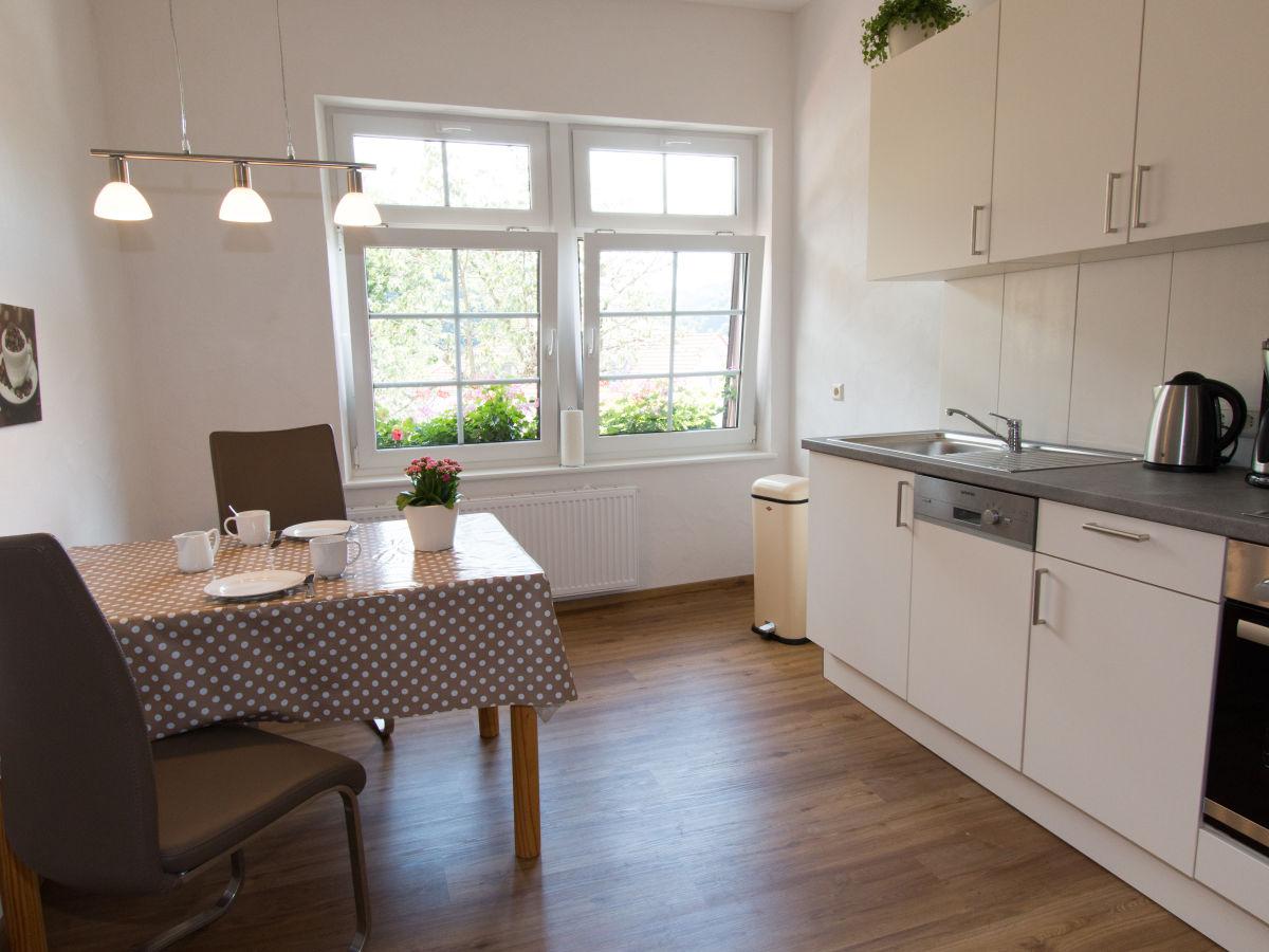 ferienwohnung todtnau hasenhornblick hochschwarzwald todtnau firma ferienwohnung todtnau. Black Bedroom Furniture Sets. Home Design Ideas