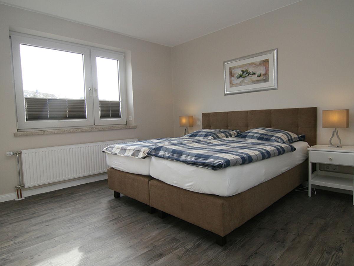 ferienwohnung berliner ring 2 1 sylt firma appartement service h rnum ug herr lars cla en. Black Bedroom Furniture Sets. Home Design Ideas
