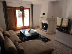 Ferienhaus Casa Denia