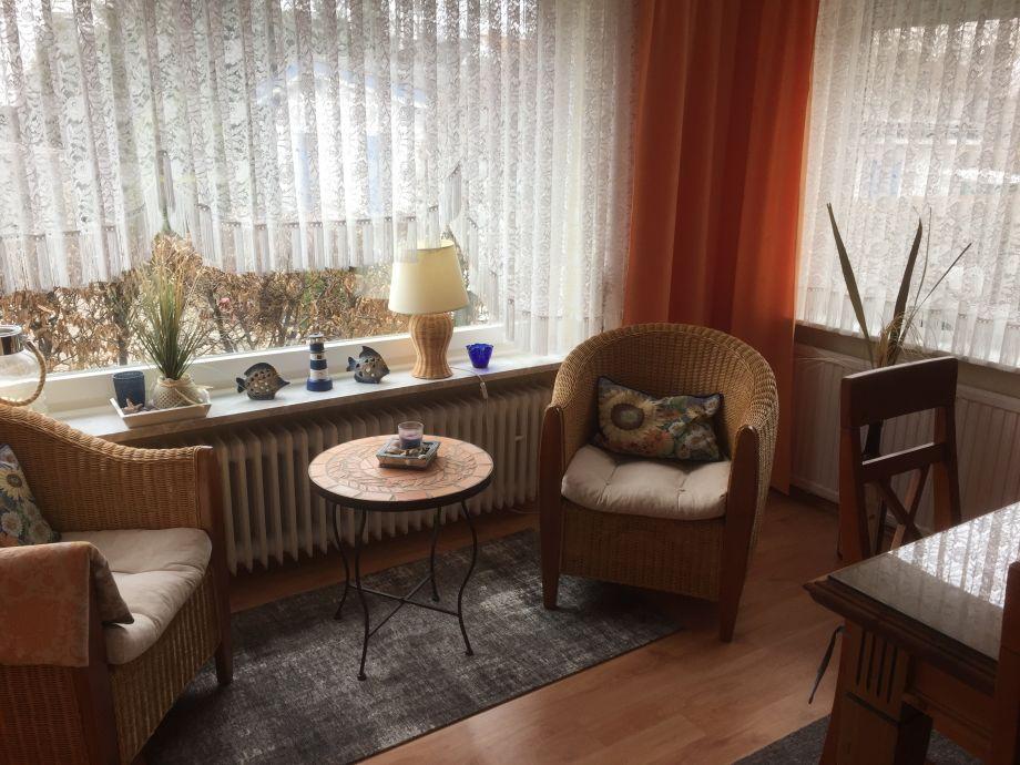 ferienhaus diana l becker bucht herr uwe fraust. Black Bedroom Furniture Sets. Home Design Ideas