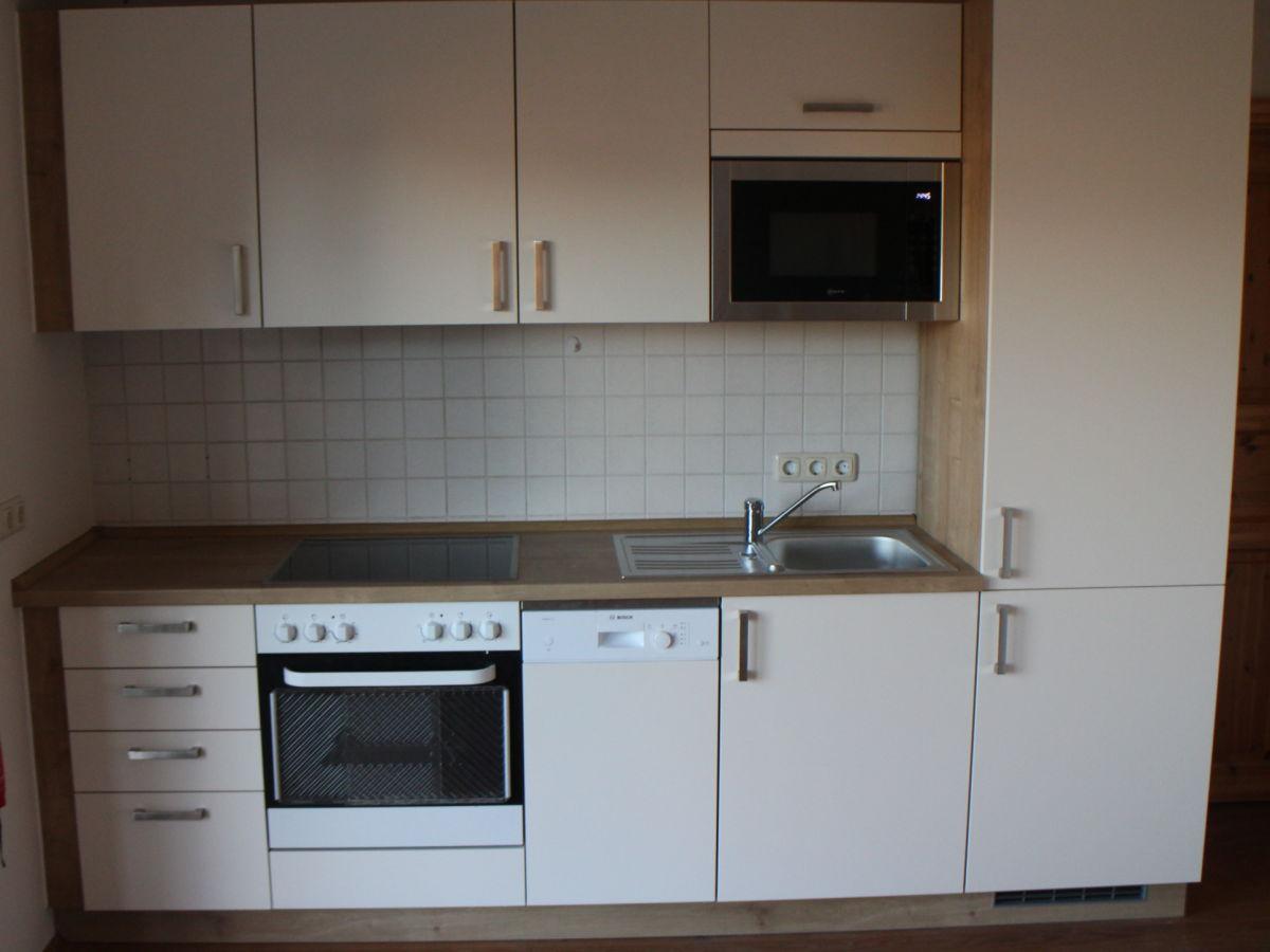 Ferienwohnung storchennest sehlendorf hohwachter bucht for Neue badezimmer 2016