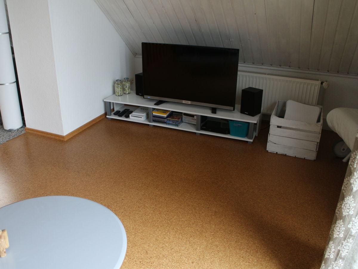 ferienwohnung storchennest sehlendorf hohwachter bucht familie christiane und michael runge. Black Bedroom Furniture Sets. Home Design Ideas