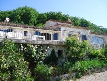 Villa Cote d'Azur