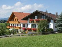 Ferienwohnung Bauernhof Mayr