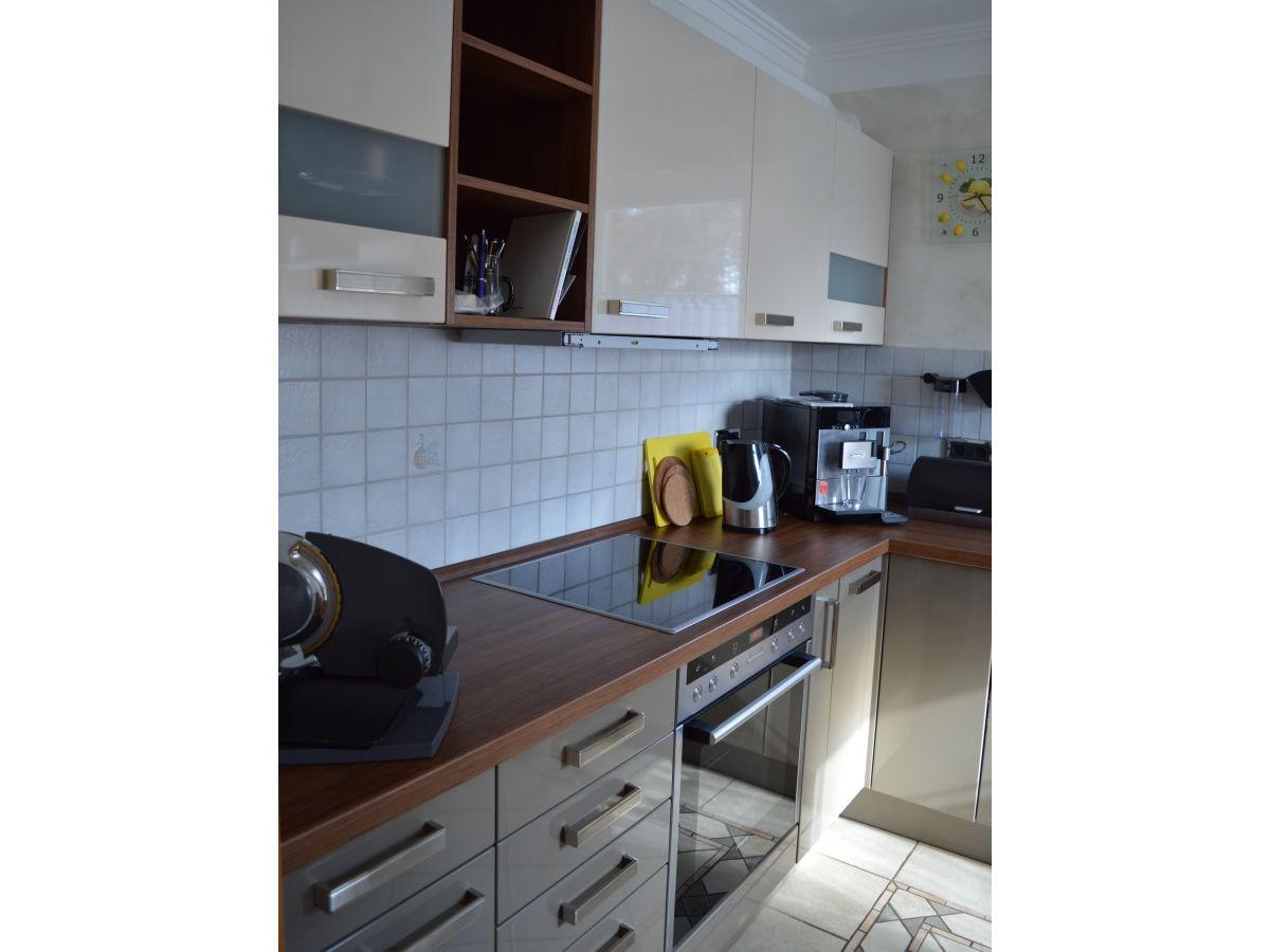 ferienhaus zur alten havel havelland frau andrea dinske. Black Bedroom Furniture Sets. Home Design Ideas
