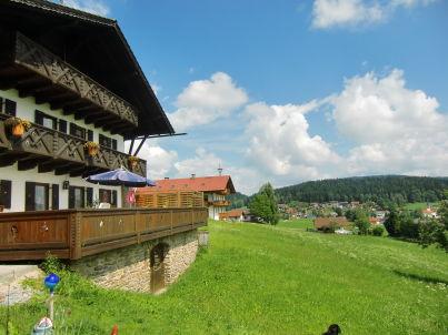 Hienhardter-Hof