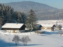 Ferienwohnung Hienhardter-Hof