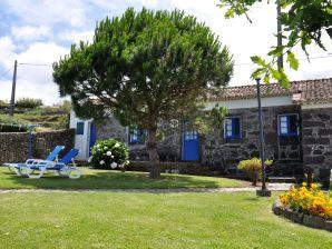 Ferienhaus Casas do Frade