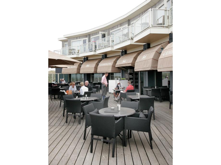 ferienwohnung lido nord holland egmond aan zee firma lido frau m limmen. Black Bedroom Furniture Sets. Home Design Ideas