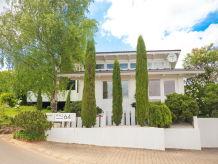 Ferienhaus Pfalzquartier an der Deutschen Weinstrasse