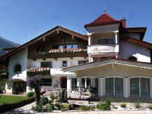 Ferienwohnung Comfort im Alpinschlössl****Aparts