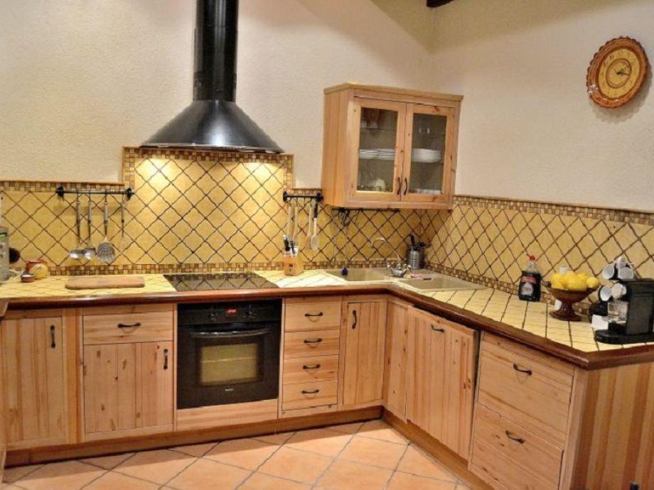 traumhafte villa 032 petra petra mallorca firma. Black Bedroom Furniture Sets. Home Design Ideas