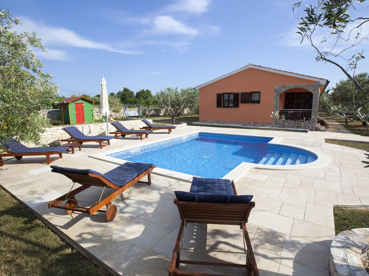 Holiday house Tedi, Istria - Mr. Daniele Leonardelli