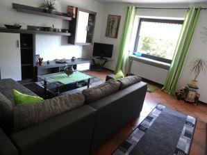 Ferienwohnung Haus Rittersmühle