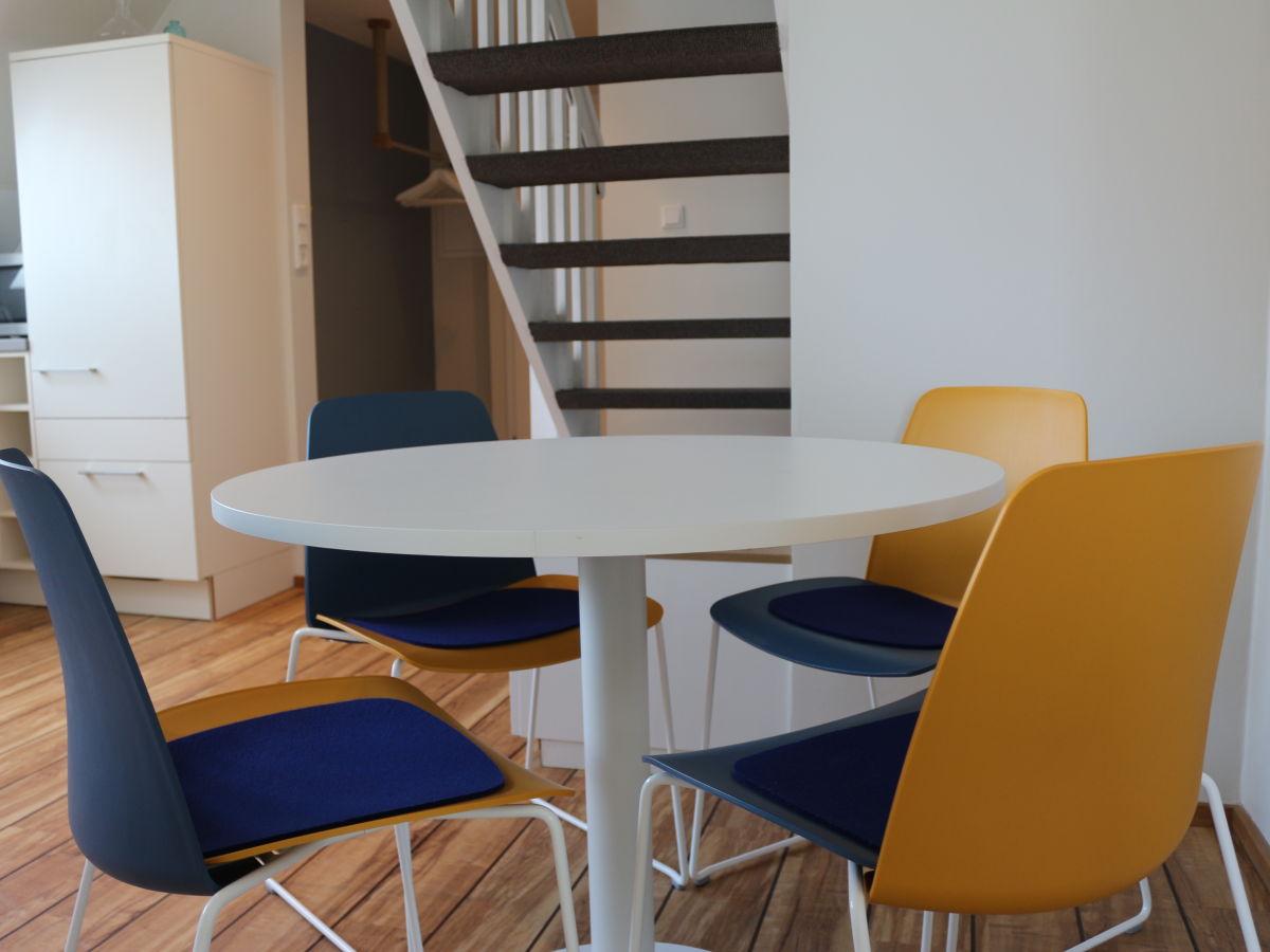 ferienwohnung f rtoorn gelegen im ferienhaus uns to hus ostfriesische inseln juist firma. Black Bedroom Furniture Sets. Home Design Ideas