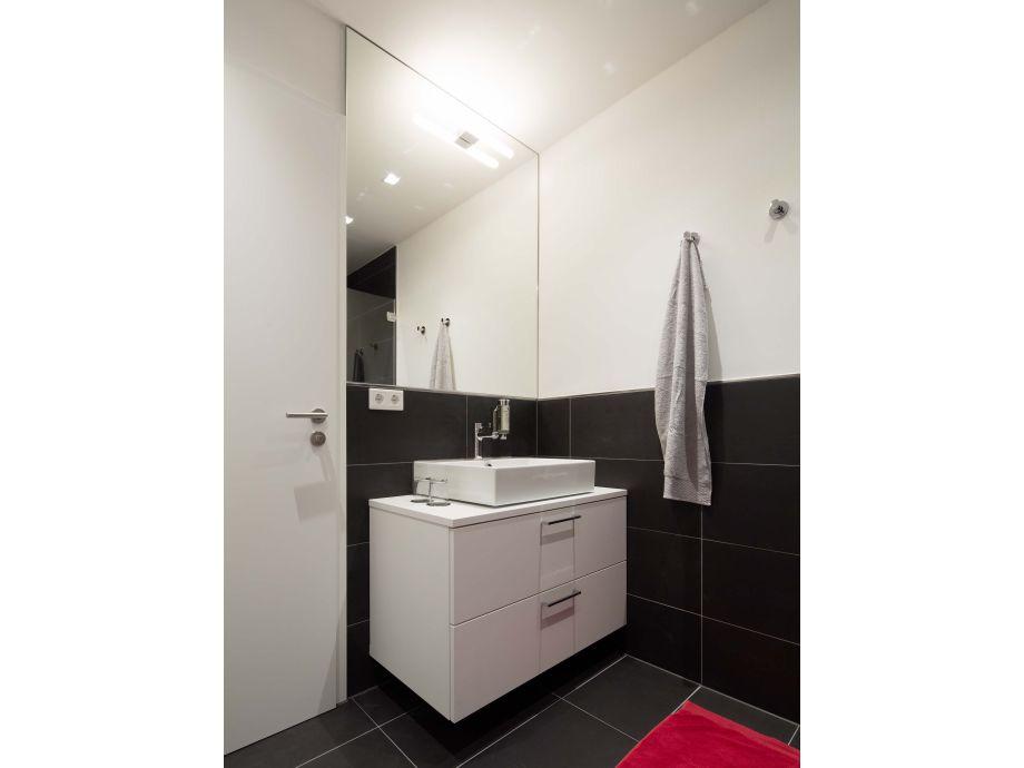 ferienwohnung kiepenkerl m nster nordrhein westfalen. Black Bedroom Furniture Sets. Home Design Ideas