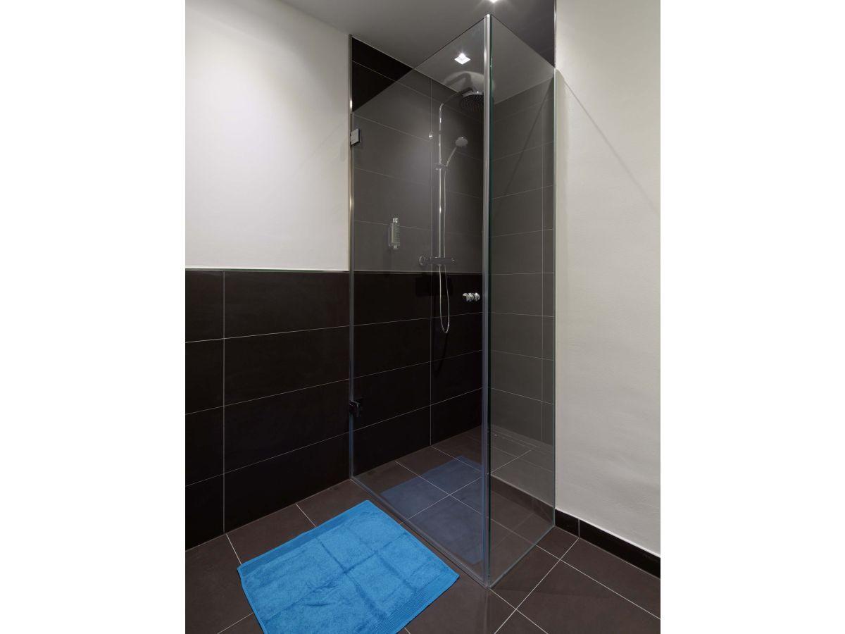 ferienwohnung promenade m nster firma dr h vener nachf. Black Bedroom Furniture Sets. Home Design Ideas