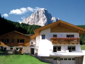 Ferienwohnung Wolkenstein
